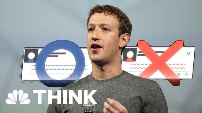 Nha dai My tuyen bo 'nghi choi' Facebook hinh anh