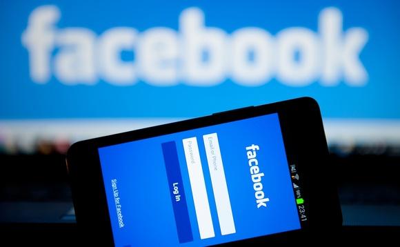 Facebook dong API cac app o VN, gioi kinh doanh online nao loan hinh anh