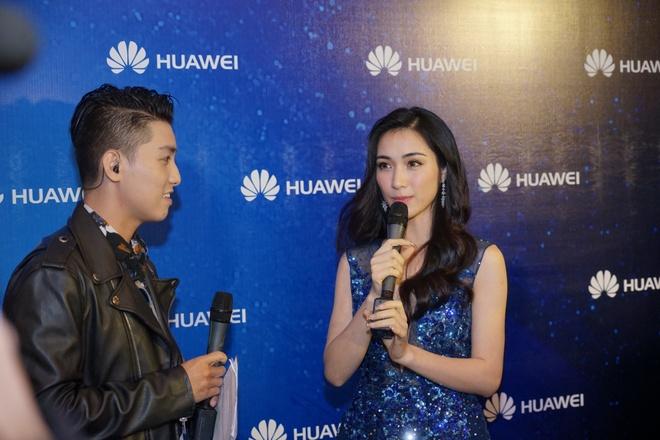 Huawei ra mat nova 3e anh 2