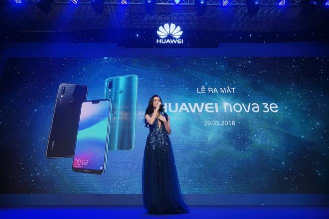 Huawei ra mat nova 3e anh 13