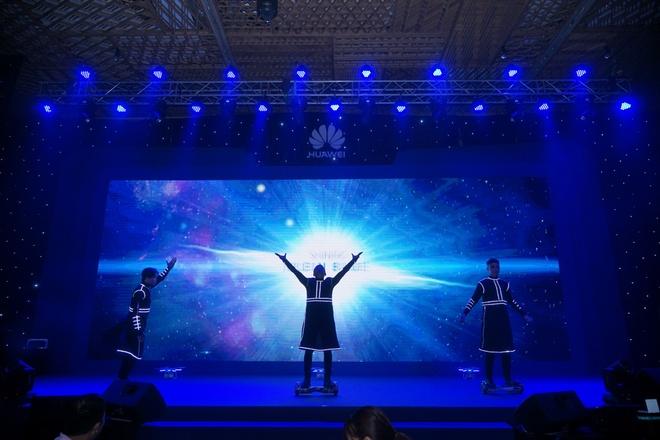 Huawei ra mat nova 3e anh 6
