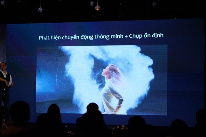 Huawei ra P20 Pro o VN: 3 camera, DxO Mark cao nhat, gia 19,9 trieu hinh anh 5