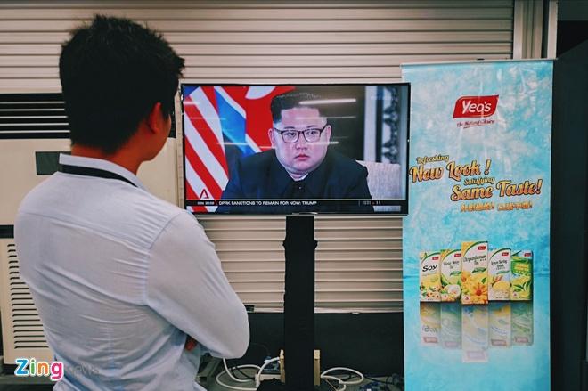 Cach chinh phu Singapore tiep dai hang nghin nguoi khong ton mot xu hinh anh 13