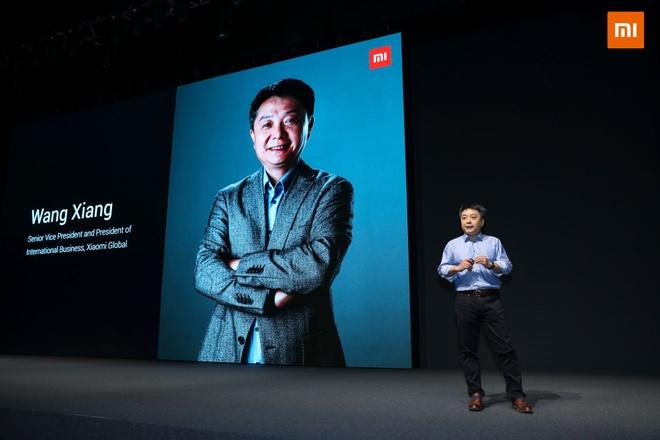 Xiaomi ra Mi A2 va A2 Lite - camera kep AI, cau hinh tot, Android One hinh anh 8