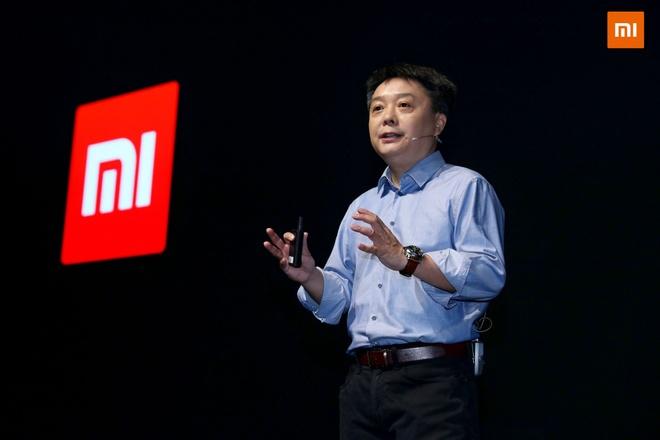 Xiaomi ra Mi A2 va A2 Lite - camera kep AI, cau hinh tot, Android One hinh anh 9