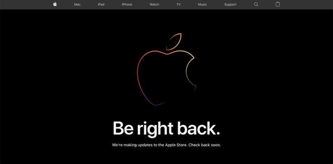Tuong thuat su kien Apple ra mat iPhone 12 anh 15