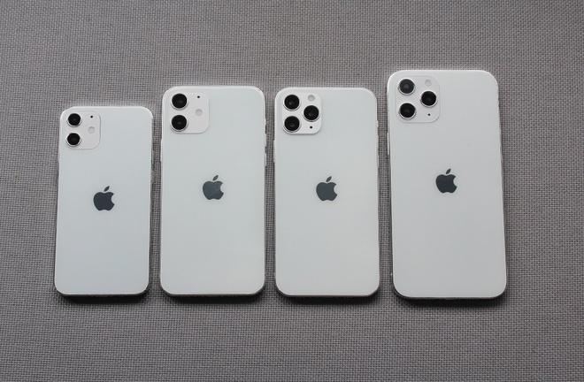 iPhone 12 ra mat anh 43