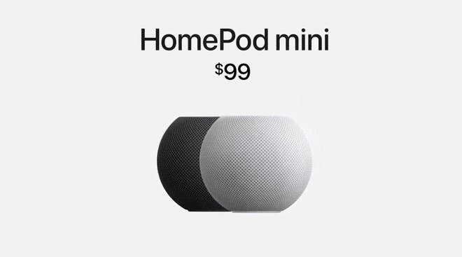 Tuong thuat su kien Apple ra mat iPhone 12 anh 3
