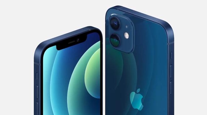 iPhone 12 ra mat anh 28
