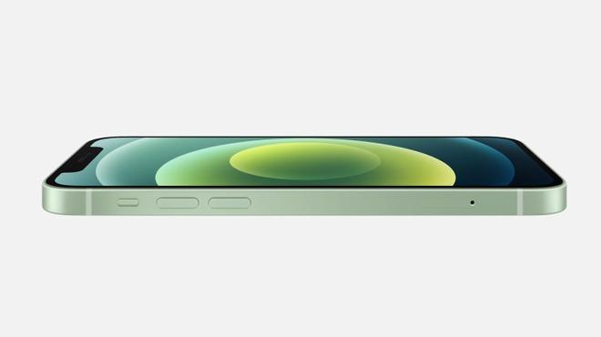 iPhone 12 ra mat anh 24