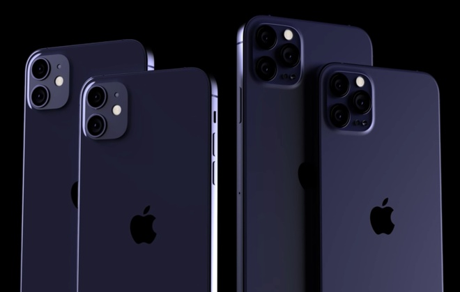 Nhung thiet ke co the la iPhone 12 hinh anh 2 Z17627022020.jpg