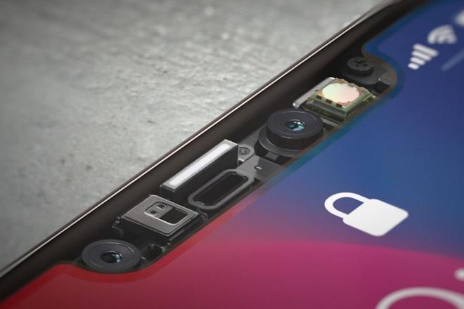 Nhung thiet ke co the la iPhone 12 hinh anh 4 Z17827022020.jpg