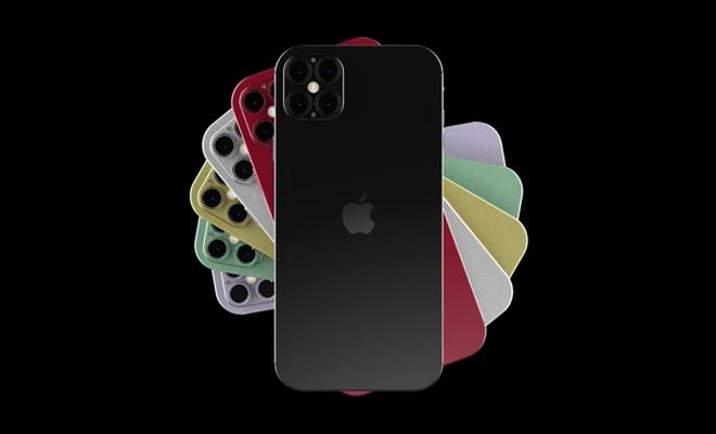 Nhung thiet ke co the la iPhone 12 hinh anh 5 Z17927022020.jpg