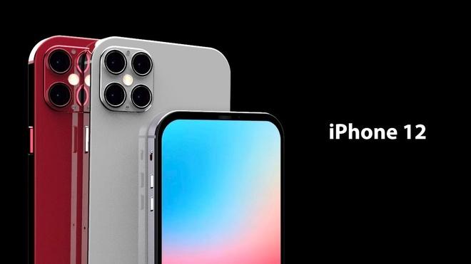 Nhung thiet ke co the la iPhone 12 hinh anh 6 Z18027022020.jpg