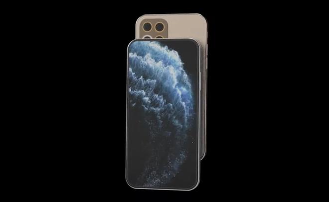 Nhung thiet ke co the la iPhone 12 hinh anh 7 Z18127022020.jpg