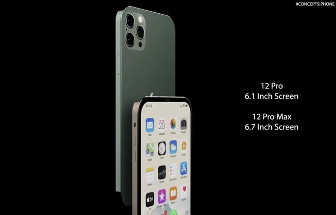 Nhung thiet ke co the la iPhone 12 hinh anh 8 Z18227022020.jpg