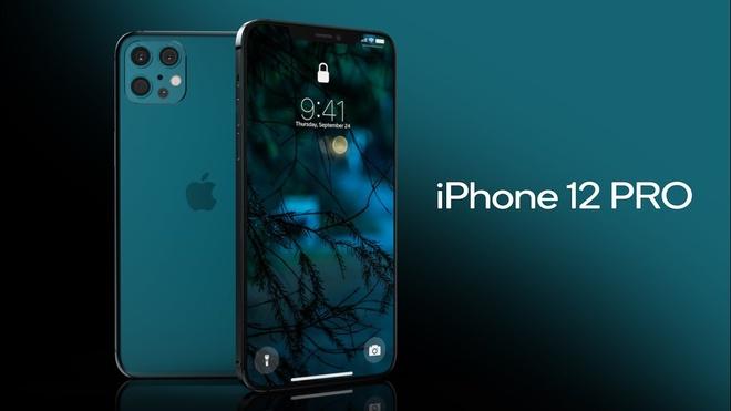Nhung thiet ke co the la iPhone 12 hinh anh 9 Z18327022020.jpg