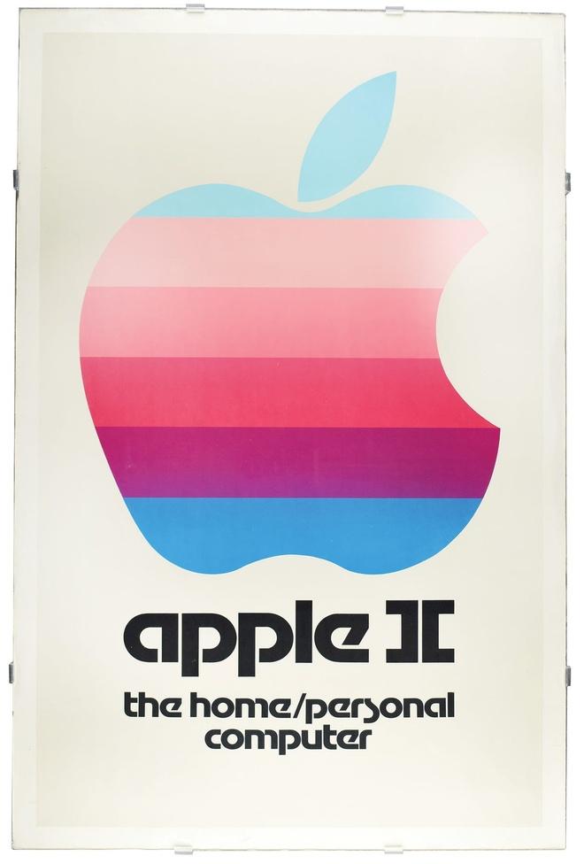 Nhung ky vat bang ca gia tai cua Apple hinh anh 5 Z00601032020.jpeg