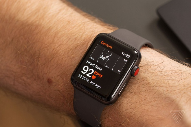 Tinh nang moi cua Apple Watch co the cuu song ban hinh anh 1 Z08110032020.jpg