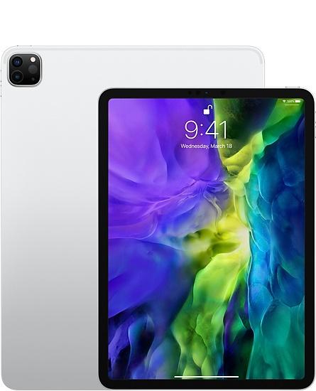 Apple ra mat iPad Pro 2020 manh hon ca may tinh hinh anh 3 Z13818032020.jpeg
