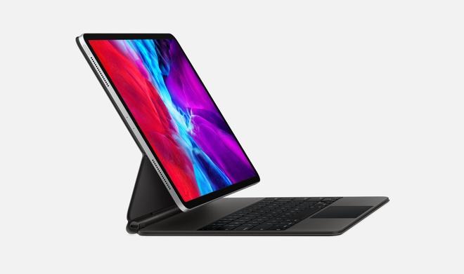 Apple ra mat iPad Pro 2020 manh hon ca may tinh hinh anh 7 Z14218032020.jpeg