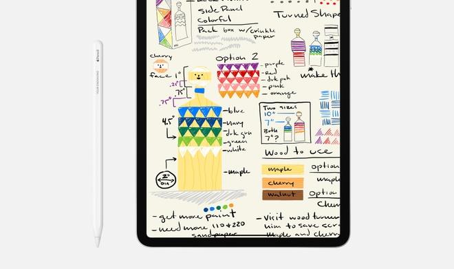Apple ra mat iPad Pro 2020 manh hon ca may tinh hinh anh 9 Z14318032020.jpeg