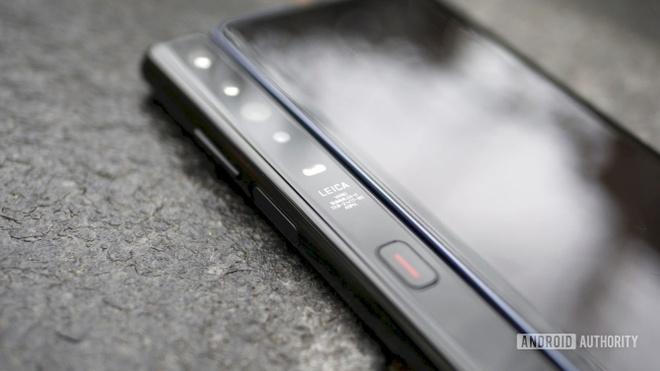 Can canh Huawei Mate Xs - man hinh gap, ket noi nhanh hon hinh anh 8 Z16520032020.jpg