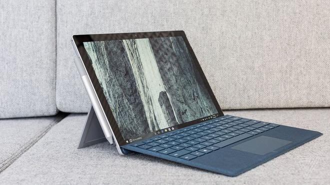 Nho Microsoft, Apple da tao ra chiec iPad y nghia nhat hinh anh 4 Z25223032020_6.jpg