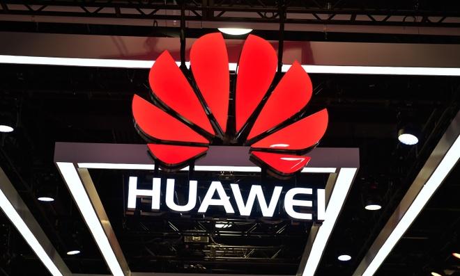 Giua dich Covid-19, My cung khong quen gia tang trung phat Huawei hinh anh 1 Z30830032020_4.jpeg