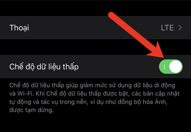 lam sao de tang toc iphone cu chay cham anh 17