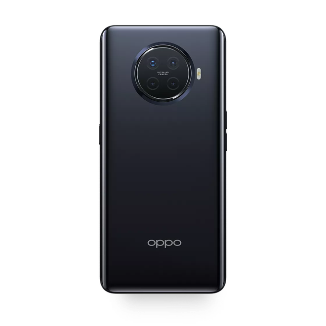 Oppo trinh lang smartphone co sac khong day nhanh nhat the gioi hinh anh 4 Z12412042020_2.png