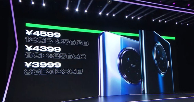Oppo trinh lang smartphone co sac khong day nhanh nhat the gioi hinh anh 6 Z12512042020_2.jpeg