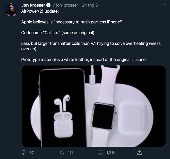 Apple dang chuan bi cho chiec iPhone khong co cong sac hinh anh 3 Z12812042020_1.jpg