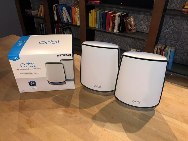 Loat router giup cai thien toc do Wi-Fi o nha hinh anh 6 Z20226042020.png
