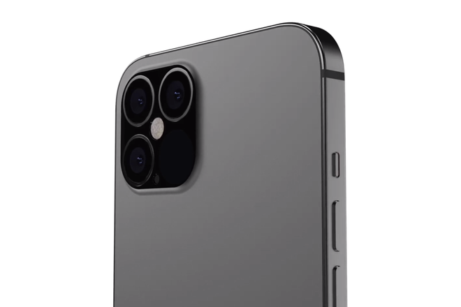 Cum camera iPhone 12 Pro Max co the lai bi che cuoi hinh anh 4 iPhone_12_Pro_Max_1.png
