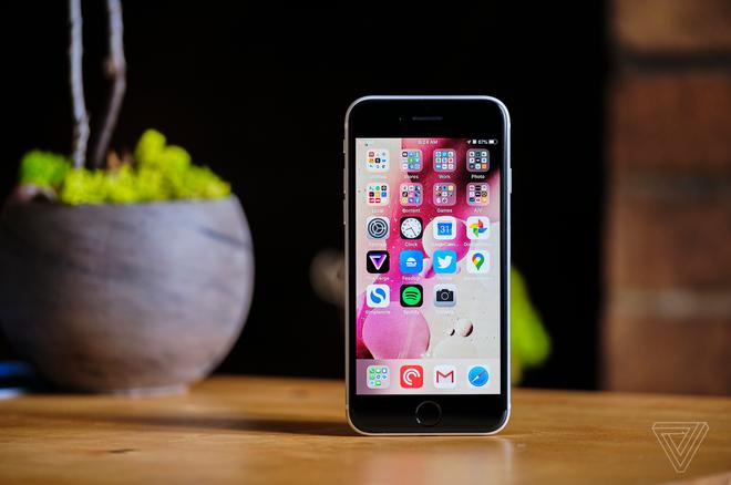 iPhone SE 2020 ban tot anh 1