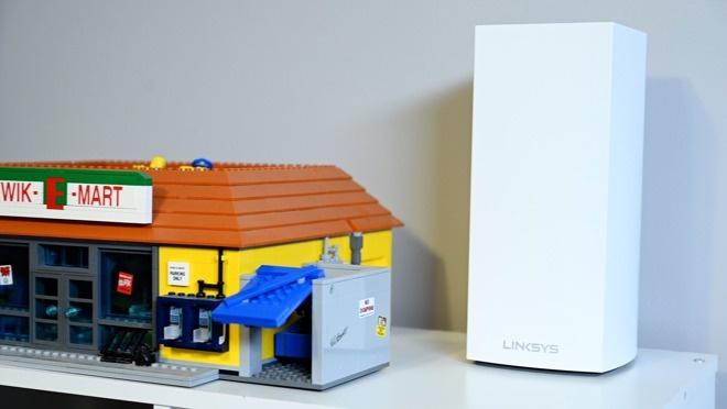 Loat router giup cai thien toc do Wi-Fi o nha hinh anh 7 Z06810052020_2.jpg