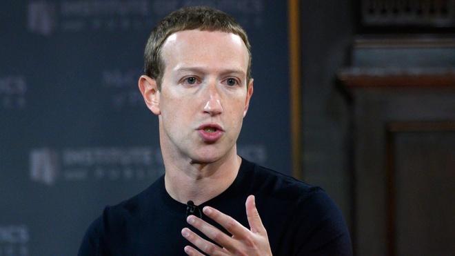 Can bao nhieu tien de bao ve Tim Cook, Mark Zuckerberg? hinh anh 9 Z21427042020.jpg