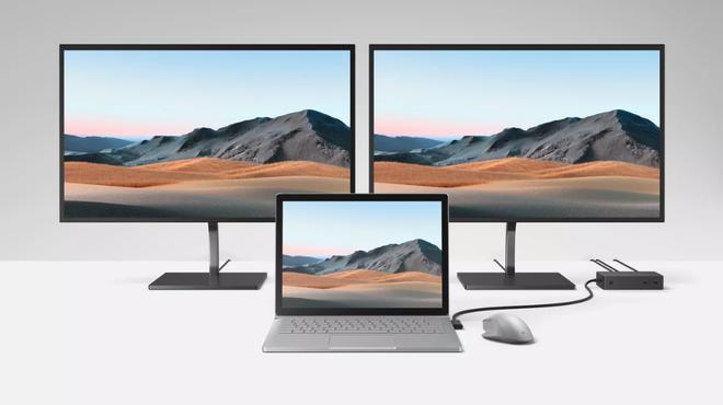 Microsoft ra mat loat san pham Surface moi hinh anh 5 Screenshot_33.png