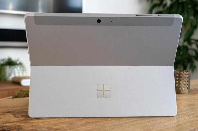 Microsoft ra mat loat san pham Surface moi hinh anh 10 Screenshot_36.png