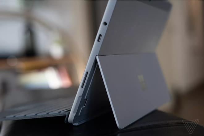Microsoft ra mat loat san pham Surface moi hinh anh 11 Screenshot_38.png