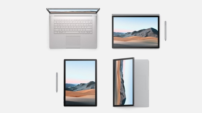 Microsoft ra mat loat san pham Surface moi hinh anh 4 Surface_Book_3_Render_1_1440x810.jpg