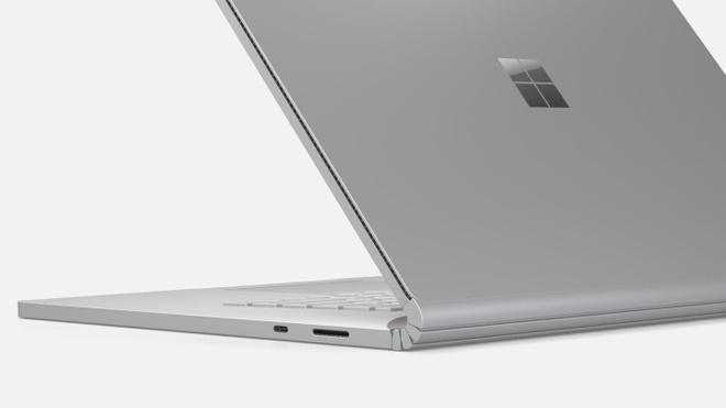 Microsoft ra mat loat san pham Surface moi hinh anh 3 Surface_Book_3_Render_2_1440x810.jpg