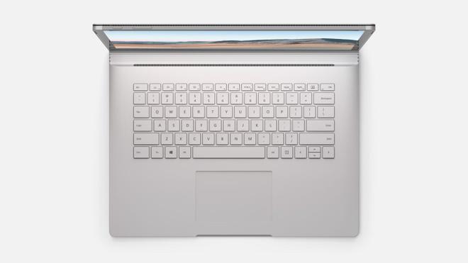 Microsoft ra mat loat san pham Surface moi hinh anh 2 Surface_Book_3_Render_3_1440x810.jpg