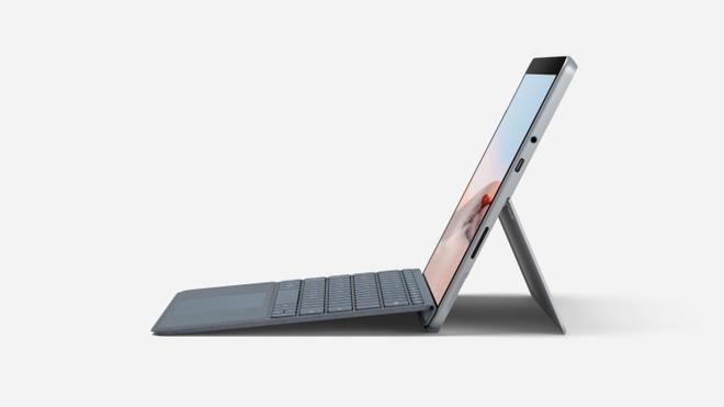 Microsoft ra mat loat san pham Surface moi hinh anh 8 Surface_Go_2_Render_4_1440x810.jpg