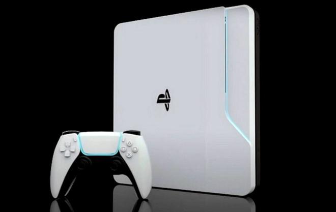 Them tin vui ve Sony PlayStation 5 hinh anh 1 Z15622052020.jpg
