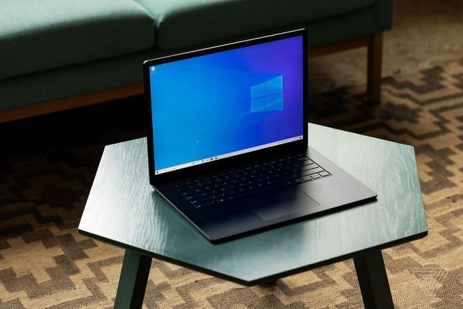 Microsoft co the mo Store o Viet Nam truoc Apple de ban Surface? hinh anh 2 Z21029052020.jpg