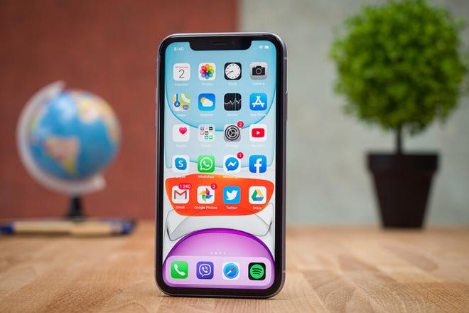 iOS 14 co the mang ten iPhoneOS anh 1