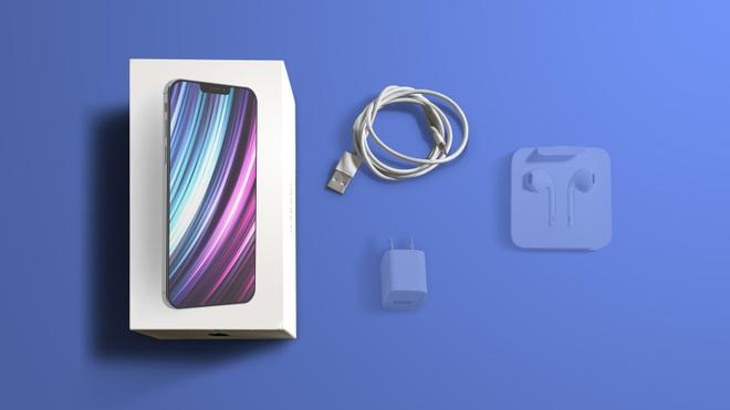 iPhone 12 se khong tang cu sac anh 2