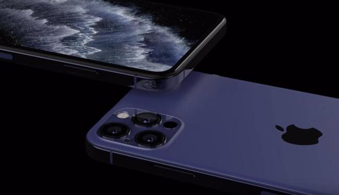Dòng iPhone mới có thể ra mắt online vào ngày 8/9. Ảnh: EverythingApplePro.